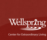 Wellspring - Center for Extraordinary Living